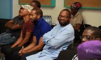 Mr-Pieter-Hoakhaob-Vice-Chairperson-during-Mr-Warrick-Percy-Presentation.JPG
