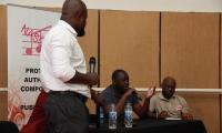 Mr-Robert-Shipanga-Board-Member-attending-to-some-Questions-from-the-members.JPG