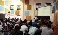 NASCAM-Panel-Members-Bofore-the-kick-start-of-the-Workshop-.JPG