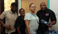 NASCAM-Staff-Members-in-Attendence.JPG