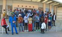Zambezi--Kavango-Workshop-3.JPG