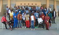 Zambezi--Kavango-Workshop-4.JPG